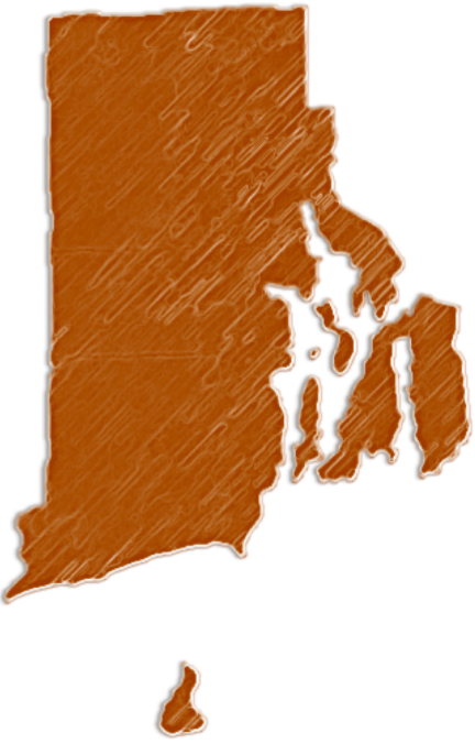 02 RI State graphic