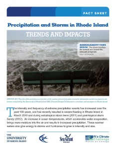 climate_storms_factsheet2013image